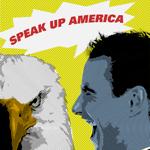 Speak Up America