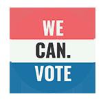 WeCan.Vote
