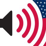 Voting Speaks Volumes