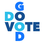Do Good and Vote