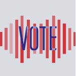 Make Your Voice Heard