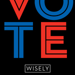 Vote Wisely