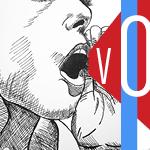 Voice Your Choice
