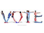 Voter Profiles