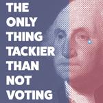 Don't Be Tacky!