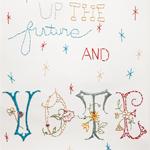 Stitch Up the Future