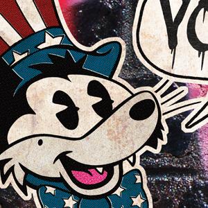 City Vote