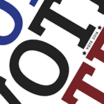 Vote_2016_3