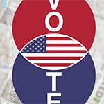 Just Vote!