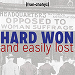 Franchise: Hard Won and Easily Lost (2 of 3)
