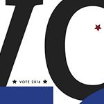 Vote 2016_1