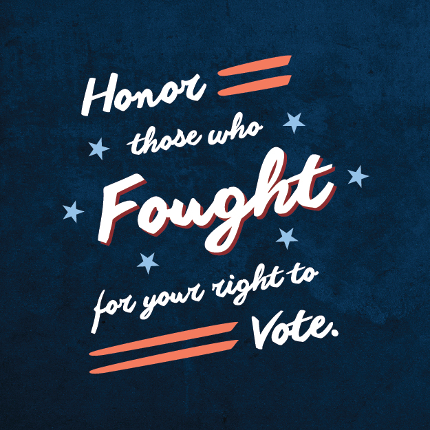 Honor Their Fight
