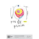 Vote for My Future