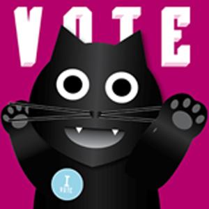 Meow Vote
