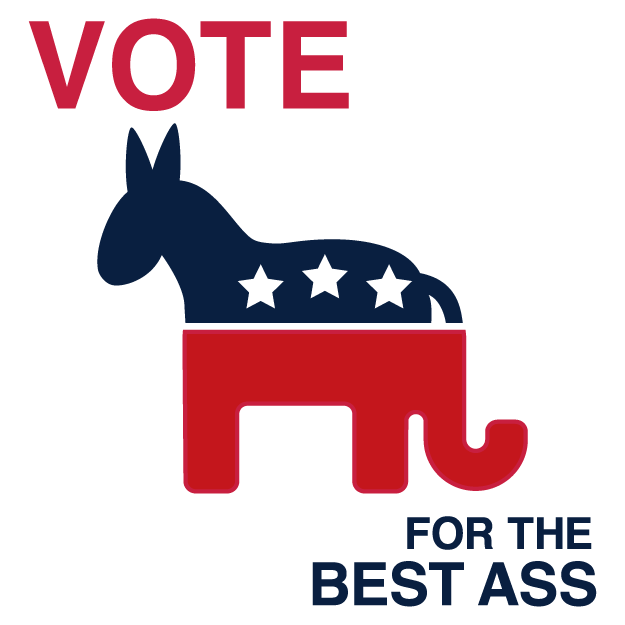 Vote for the Best ...