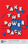 Take the Power Back