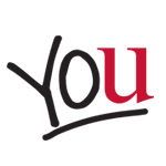 You.s.a