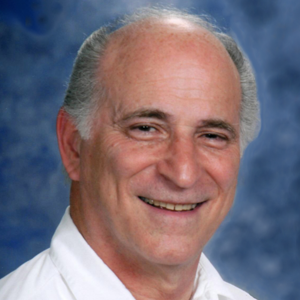 Gary Ferrari