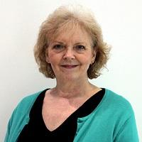 Jane Porter,