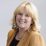 Geraldine Howley