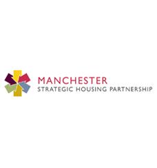 Manchester Strategic Housing Partnership