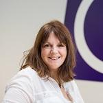 Josie Twinning-Stroud